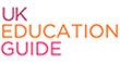 UKEducationGuide