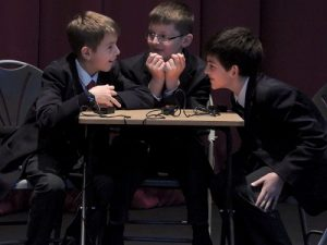 Abingdon_School_boys_2