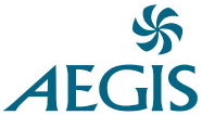 AEGIS Safeguarding Training Events 07 October & 04 November 2019