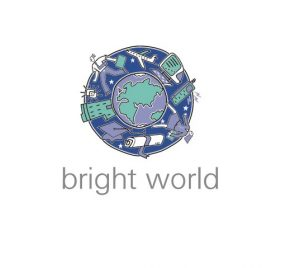 Bright World Guardianships