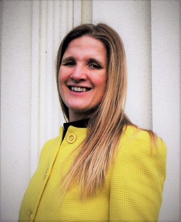 Kingsley School Teacher Shortlisted for National i25 Awards
