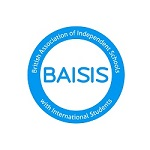 The next BAISIS meeting takes place on Friday 31st January 2020 at The Mount, Mill Hill International