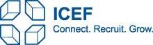 ICEF GmbH